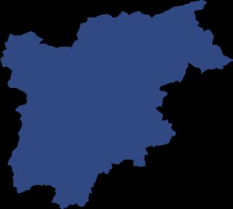 Alto Adige AMSI Associazione regionale