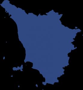 Appennino Toscano appennino AMSI Associazione regionale