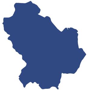 Basilicata AMSI Associazione regionale