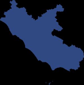 Centro appennino AMSI Associazione regionale