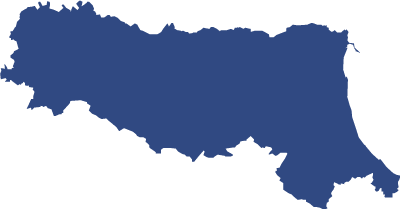Emilia Romagna appennino AMSI Associazione regionale