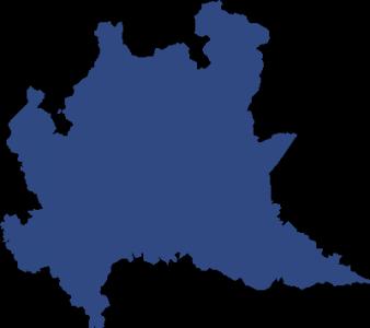 Lombardia AMSI Associazione regionale
