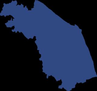 Marche AMSI Associazione regionale