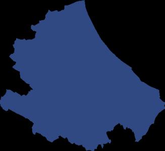 Scuole Abbruzzesi appennino AMSI Associazione regionale