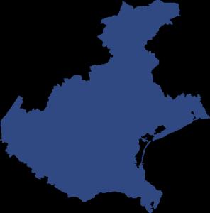 Veneto AMSI Associazione regionale